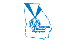 Augusta Southern Nationals gives to Georgia Special Olympics