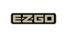 ezgo is a sponsor of the Augusta Southern Nationals